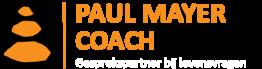 Paul Mayer | Coach